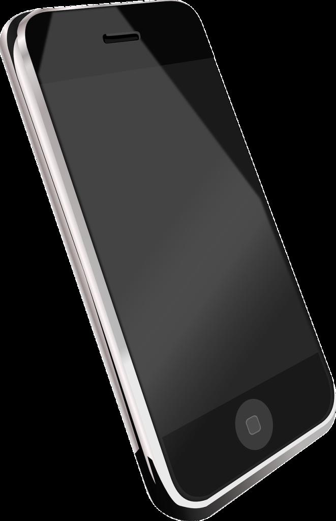 Smartfon - Skup telefonów Wrocław